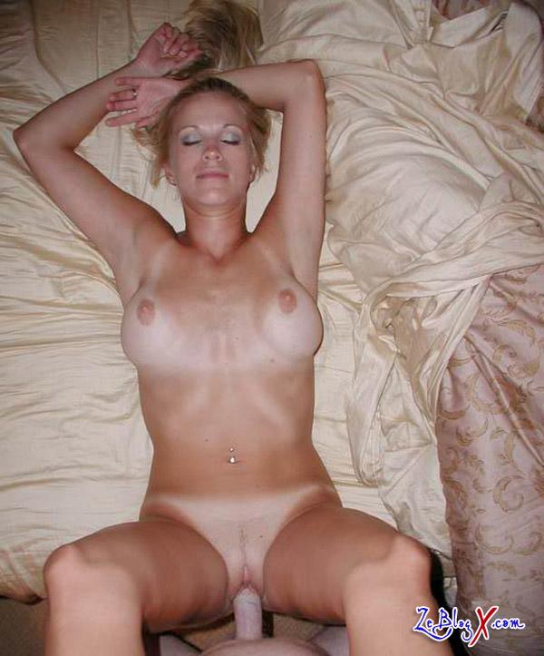 частное домашнее порно фото скинуть